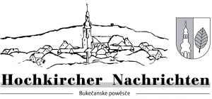 Hochkircher Nachrichten
